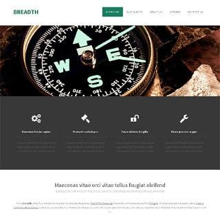 free dreamweaver templates all templates 100 free
